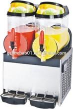 Commercial electric slush machine for sale