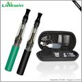 Calidad superior de distribuidores al por mayor ego ce5 ecigarette starter kit, táctil cigarrillo electrónico