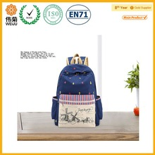 school bag for university students,cheap school bag,high quality school bag