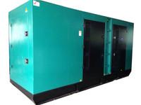 75kva 150kva 250kva three phase 220V diesel generator with Perkins engine price
