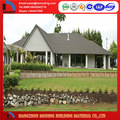 2015 nueva india para techos de asfalto shingles\/baratos azulejos proveedor