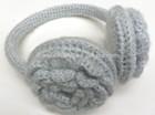 Knitted Ear Muff