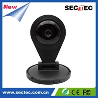 New product cheap indoor digital ip wifi home camera