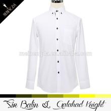 new concept top international clothing brands plain white brazil t-shirt