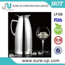 Easy hotel use hot coffee termo(JSUH)