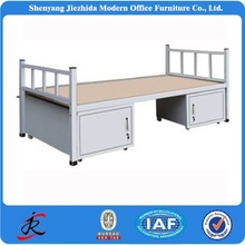 best factory price OEM service adjustable metal bed frames wholesale