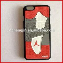 popular Mobile Jordan phone cases 10 generation fancy