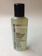 10ml hotel tube /bath gel hotel amenities resources /10ml shampoo