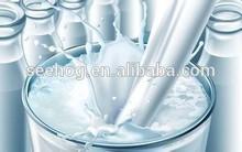 Agent company of Australian milk powder export to China Shenzhen city
