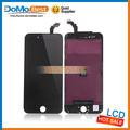 Fábrica de venta al por mayor para el iphone de apple 6 pantalla lcd, para el iphone 6 reemplazo de la pantalla con la mejor calidad