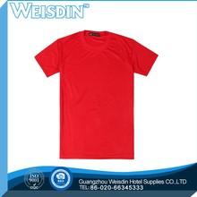 Promotion fashion design Activities & Parties green T shirts/custom print tshirts/tshirt Asia size