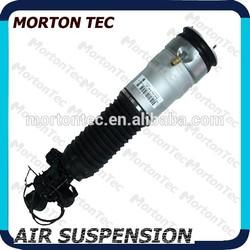 air suspension compressor system for bmw germany used cars Rear OEM:(L)3712 6791 675,(R)3712 6791 676