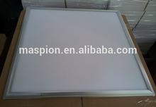 600*600 mm and 36W LED FLAT PANEL
