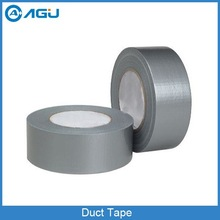 Waterproofing High Quality Heavy Duty Power Silver Duct Tape