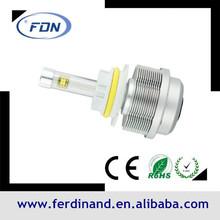 2015 latest LED Headlight Fog Lights H4 H13, 9004,9007, H7 H8 H11 9005 9006 led car headlight See larger image