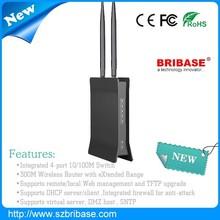 1 Wan 4 LAN wireless router modem 192.168.1.1 wifi router ADSL cheap mini wireless router