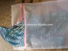 Lingerie Bag for Laundry
