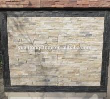 new wall cladding stone