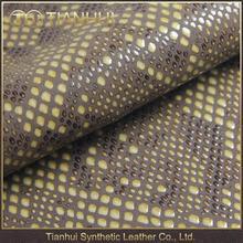 Hot Sale Cheap Popular Hot Mature Leather Ladies
