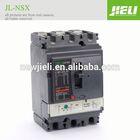 Hot sale! circuit breaker manufacturer 3 Phase Mccb