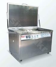 washing machine pcb board/circuit board parts washer