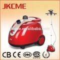 a melhor venda de ferros utilizados equipamentos de lavanderia made in china zhejiang hotsales ferro a vapor em limpeza a seco