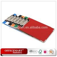 pp clipboard