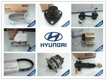 CRB Auto Parts CAR ALTERNATOR IEAHEN 12006320 For Hyundai Accent OE 37300-22650