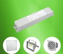18w LED Emergency Inverter Kit/ LED Emergency Power Packs