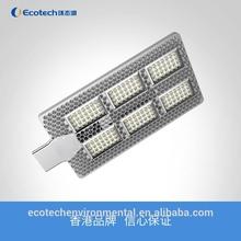 Ecotech 180W LED Street Light