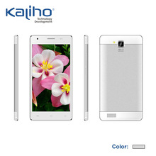 2014 Hot Selling Small Size Phone Touch Screen