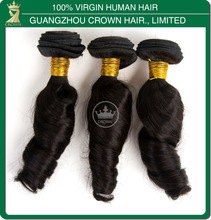 New hot sale cheap virgin Unprocessed electric hair curler