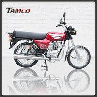 Tamco 2015 Hot cheap super BOXER100 bajajs new 100cc motor cross bike