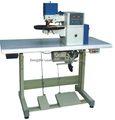 mais barato barato e útil para a máquina de desenho do laser de vidro