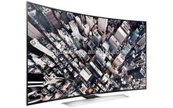 3D led tv 55 inch led tv 42inch led tv