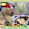 summer used clothing in turkey lady girdle used clothing bales