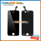Very low price touch screen phones for iphone 5s lcd screen replacement,china mobile phone touch screen for iphone 5s lcd