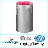 mini air ultrasonic humidifier fogger EH802
