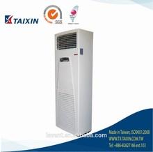 Split air conditioner Floor Standing 14kw 50000 BTU/H