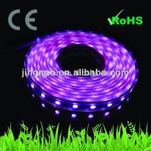 Brillante de Fexible luz de tira llevada 5050smd 12 V / 24 V 12 V LED cintas de iluminación productos baratos procedentes de china