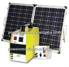the sun and solar energy solar power system solar system