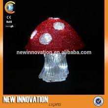 2015 New 10L China Led Light Bases For Acrylic