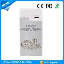 BRIBASE X8 HSUPA HSDPA WCDMA TD-SCDMA 3g wifi 192.168.1.1 wireless router with sim card slot