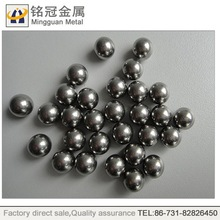 tungsten fishing accessory type fly tying beads