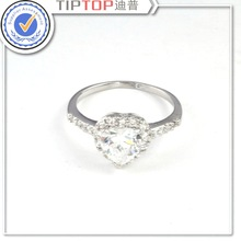 fashion new designer jewelry wholesale unique finger rings for women