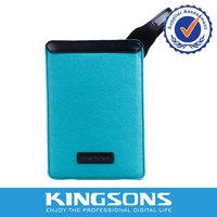 Tablet Bumper,Tablet Case,7 Inch Tablet Case