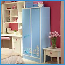 children bedroom cabinet fancy bedroom wardrobe colour girls