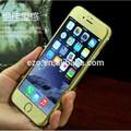 Neuankömmling mobile telefon-smartphone Haut aufkleber füriphone6 4,7