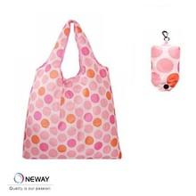 Foldable Grocery shopping tote bag/ Reusable Recycle Shopping Tote Bag Reusable Recycle Shopping Tote Bag