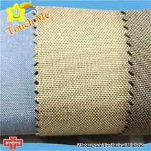 woven check and stripe fabric woven fabric for outdoor
